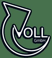 Kurse-VOLL